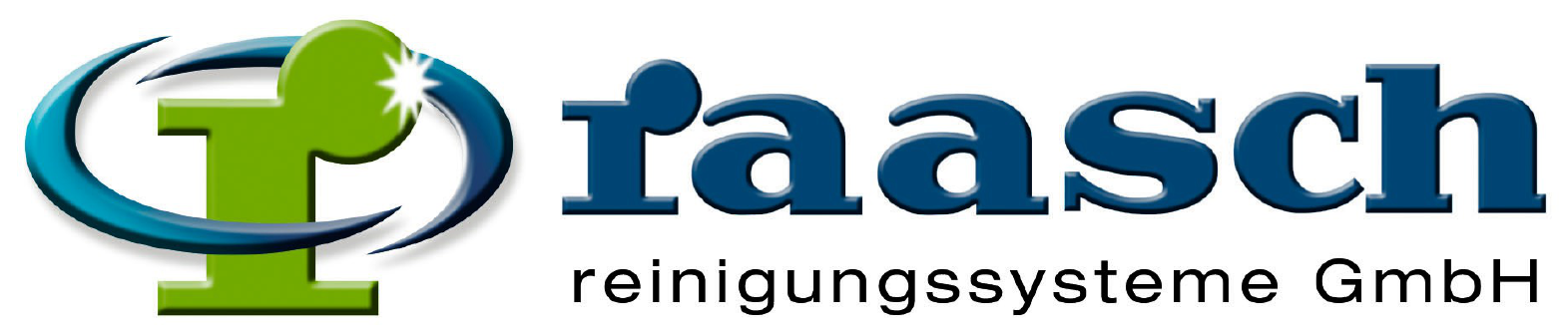 raasch Hersteller Reinigungsmittel Chemie Linz Ober Österreich | raasch Profi Reinigungsmittel für Industrie Werkstatt Öko u. Biologische Reiniger